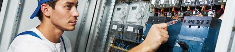 Mf0822_2 Instalaciones Electricas Automatizadas E Instalaciones De Automatismos A Distancia
