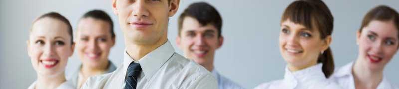 Formación A distancia Profesional Dirección Recursos Humanos Coaching Ejecutivo Empresarial