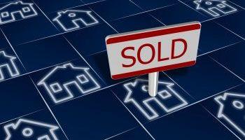 Curso Gratuito Agente Inmobiliario (Online)