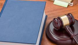Formación A distancia Certificación Profesional Arbitraje Mediación Litigios Comerciales Empresariales E Inmobiliarios