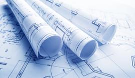 Curso gratuito Técnico de Diseño en Autocad 2013. Experto en Autocad 2D
