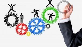 Curso Gratuito Manual Online de Derecho del Trabajo y la Seguridad Social