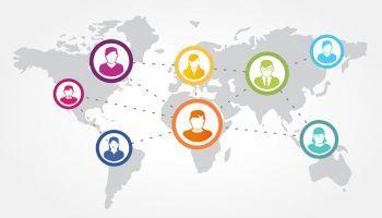 Curso Gratuito Manual Online de Empresa y Medio Ambiente: La Responsabilidad Social Corporativa