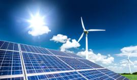 Curso Superior de Energía Solar Fotovoltaica (Online)