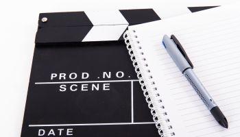 Curso gratuito Introducción Adobe Premiere y Lightroom