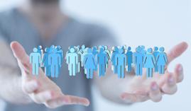 Curso-Metodologia-Dinamizacion-Comunitaria