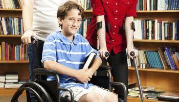 Formación A distancia Monitor Centros Discapacitados Psíquicos