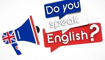 Curso Online Inglés: Reuniones de Trabajo Práctico