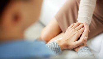 Curso gratuito Técnico Profesional en Psicología Infantil