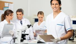 Curso Gratuito Auxiliar de Farmacia (Curso Homologado con Titulación Universitaria + 20 Créditos tradicionales LRU)