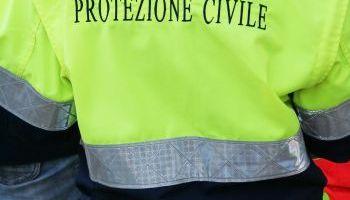 Curso Gratuito Técnico en Protección Civil (Curso Homologado con Titulación Universitaria + 20 Créditos tradicionales LRU)
