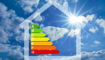Curso Gratuito Curso Online de Energía Solar Térmica: Instalación y Mantenimiento