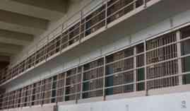 Especialista Seguridad Centros Penitenciarios Online
