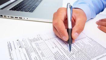 Experto en Contabilidad Avanzada. Desarrollo y Análisis de las Normas de Registro y Valoración del Plan General de Contabilidad