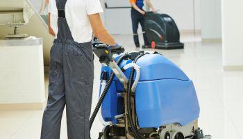 Experto-Limpieza-Aeropuertos-Online