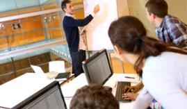 Curso Gratuito Formador de Formadores para Profesores de Alemán