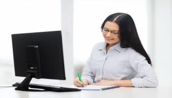 Curso Gratuito Formador de Formadores para Profesores de Inglés (Online)
