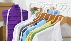 Informacion-Atencion-Cliente-Servicios-Arreglos-Adaptaciones-Textil-Piel