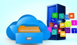 MF0219_2 Instalación y Configuración de Sistemas Operativos (Online)