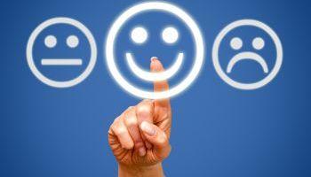 Curso gratuito Máster en Intervención en Trastornos de la Infancia y la Adolescencia