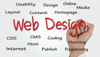 Máster Executive en Diseño y Programación Web 2.0 con ASP .NET 4 (Online)