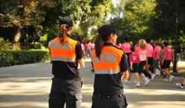 Formación A distancia Protección Civil Planes Autoprotección