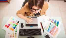 Formación Online It Windows Microsoft Office 2013 Ofimática