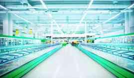 Curso gratuito Gestión de la Calidad y Medioambiente en Industria Alimentaria