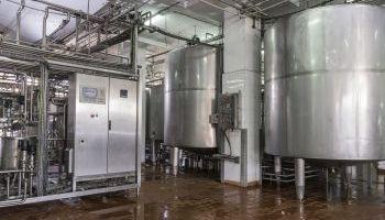 Curso gratuito Gestión de la Calidad y Medioambiente en Industria Alimentaria (Online)