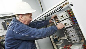 Mf0817_1-Operaciones-De-Montaje-De-Instalaciones-De-Telecomunicaciones-Online