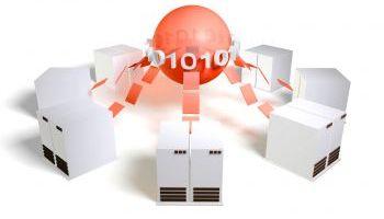 MF0956_2 Interconexión de Redes Privadas y Redes Públicas (Online)