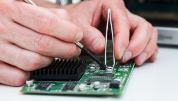 Mf1823_3-Mantenimiento-De-Equipos-Con-Circuitos-De-Electronica-Digital-Microprogramable-Online