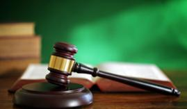 Curso Gratuito Perito Judicial en Administración de Fincas y Comunidades de Aprendizaje