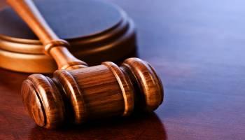 Curso Gratuito Perito Judicial en Asesoría Laboral y Seguridad Social (Online)