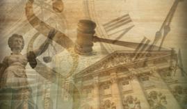 Perito-Judicial-En-Mecanica-Automocion