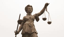 Perito Judicial Psicologia Juridica Penitenciaria