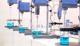 MF0048_2 Seguridad y Medio Ambiente en Planta Química