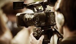 Curso Gratuito Técnico Profesional en Montaje y Edición de Video con Adobe Premiere CC 2013: Editor Profesional de Video