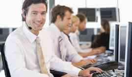 Técnico de Empleo y Orientación Laboral: Agente Profesional de Empleo (Doble Titulación + 4 Créditos ECTS)