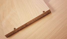 Mamd0209 Trabajos De Carpinteria Y Mueble Online