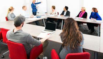 Curso Gratuito UF0342 Cálculo de Prestaciones de la Seguridad Social (Online)